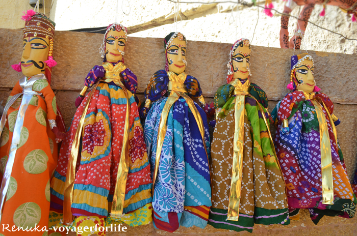 Rajasthan – Its Culture And Clout