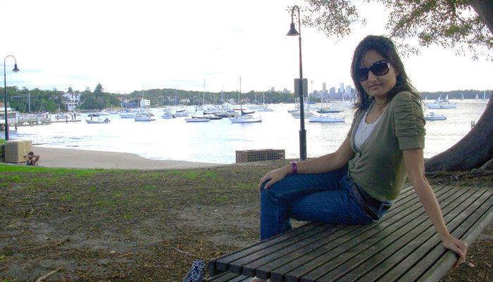 5 Reasons I Want To Visit Australia Again