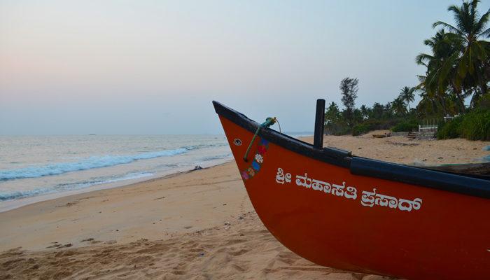 10 Reasons To Explore Karnataka