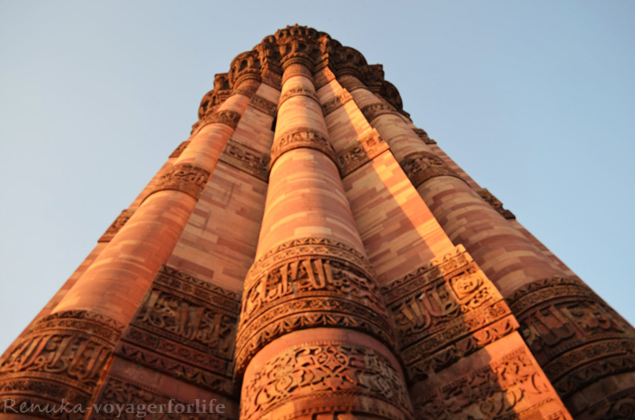 Top 5 Reasons Why Delhi Is The Favorite Destination For Many
