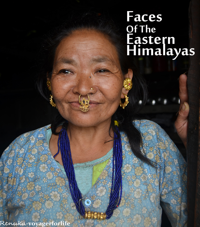 the faces of eastern himalayas sikkim and darjeeling a photo  the faces of eastern himalayas sikkim and darjeeling a photo essay