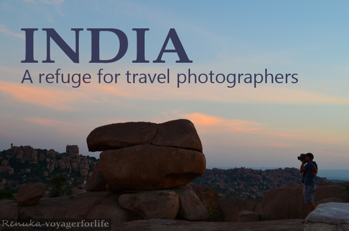 Travel To India And Experience Contact With Elephants
