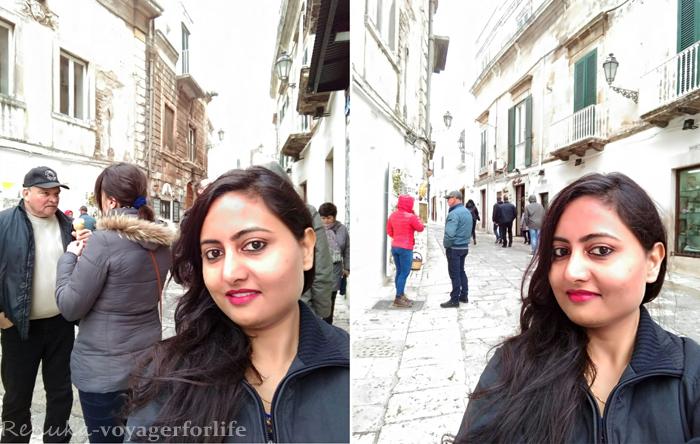 Italy budget travel tips