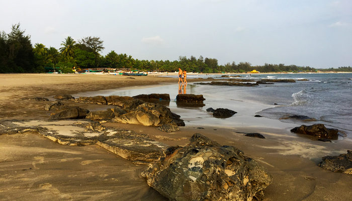 7 Reasons You Should Visit Goa In Summers