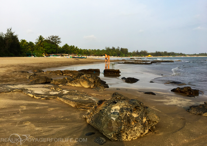 Reasons to visit Goa in summers