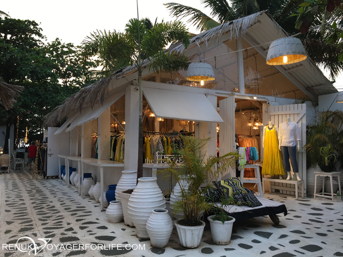 Top party places of Goa
