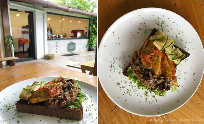 Top restaurants in Kochi