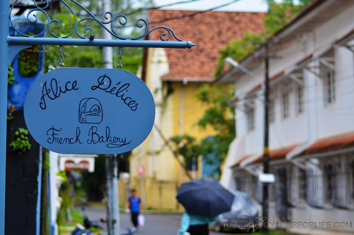 16 Reasons I Want To Go Back To Fort Kochi