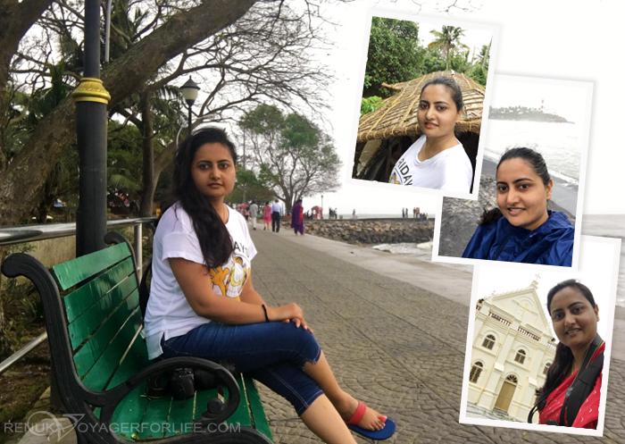 Solo Female Travel In Kerala – Is It Safe?