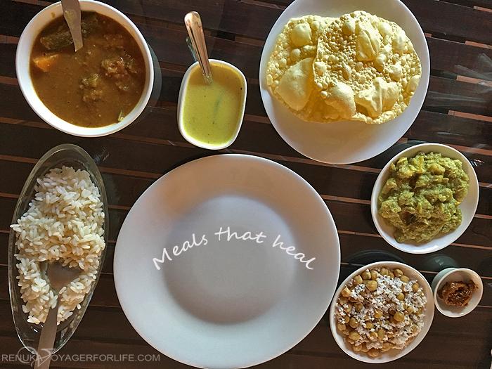 IMG-Vegan food in Kerala