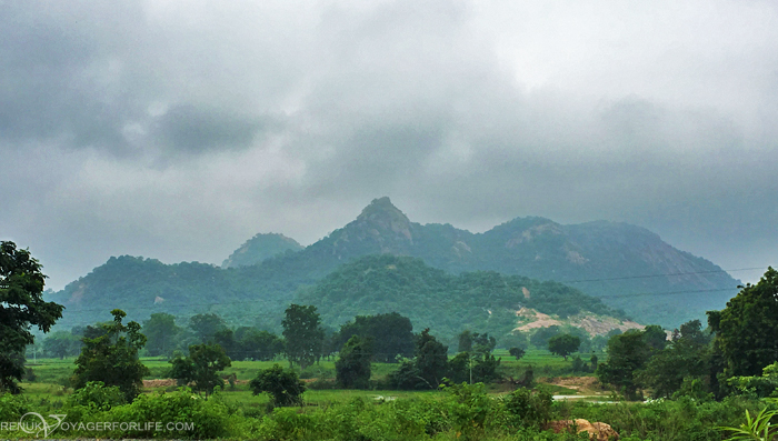 IMG-Mountains of Chhattisgarh