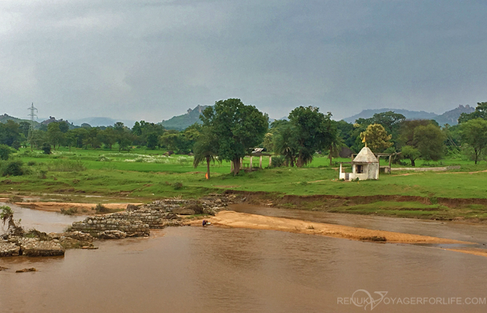 IMG-Rivers of Chhattisgarh