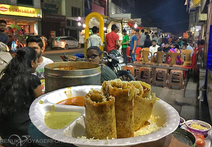 IMG-Choupati MG Road Raipur