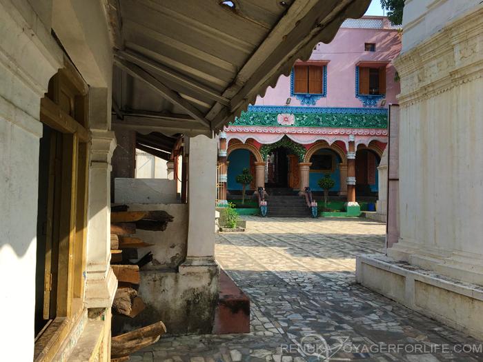 IMG-Naagridas Temple Purani Basti Raipur