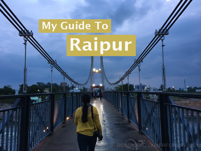 IMG-Things to do in Raipur Mahadev Ghat