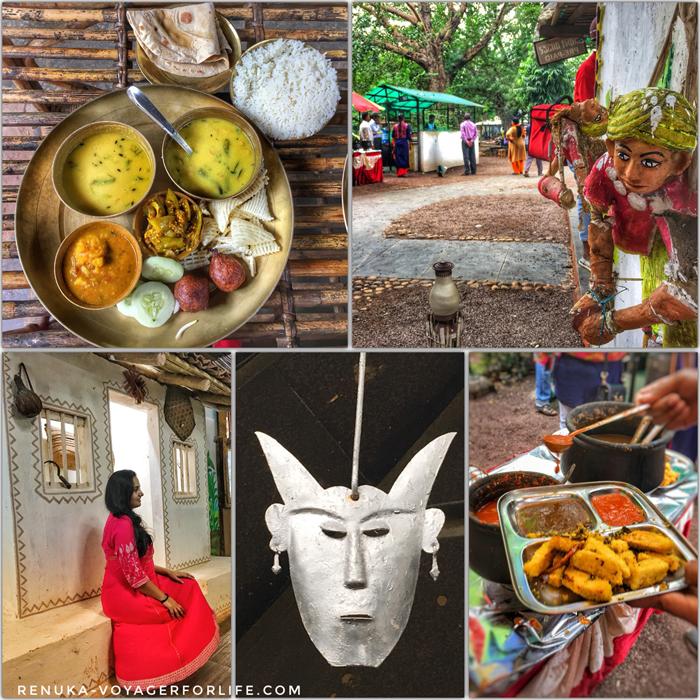 IMG-Things to do in Raipur