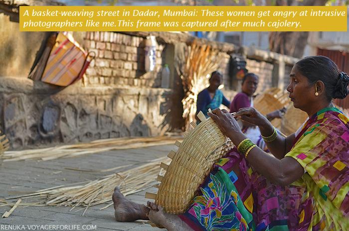 IMG-Women of Maharashtra India