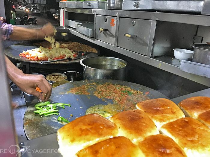 IMG-Best Pav Bhaji Places in Raipur
