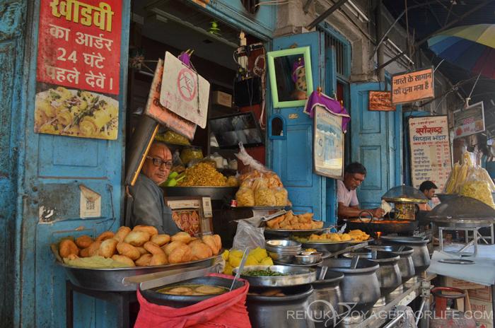 IMG-Best Street Food In Raipur