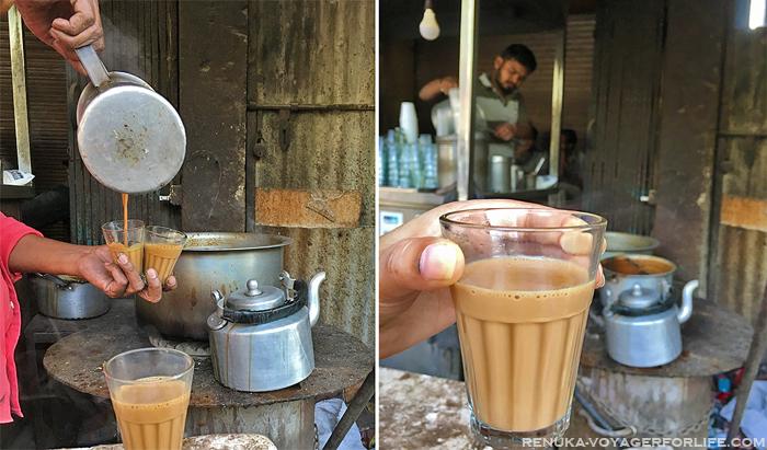 IMG-Best Tea shops in Raipur