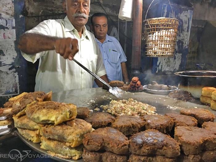 IMG-Best mutton kebabs in Raipur