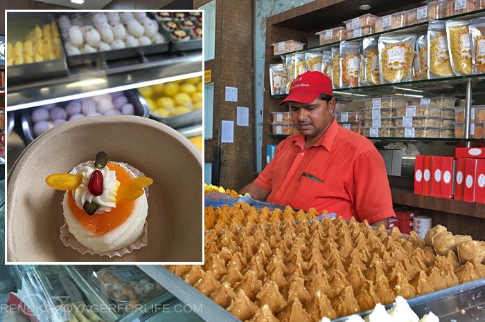 IMG-Best sweet shop in Raipur