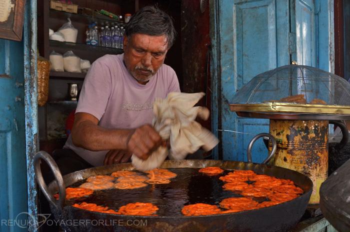 IMG-Best sweet shops in Raipur