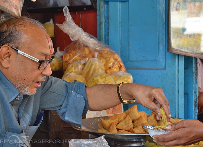 IMG-Food stories of Raipur