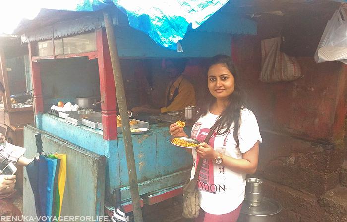 10 Most Stunning Getaways Near Mumbai