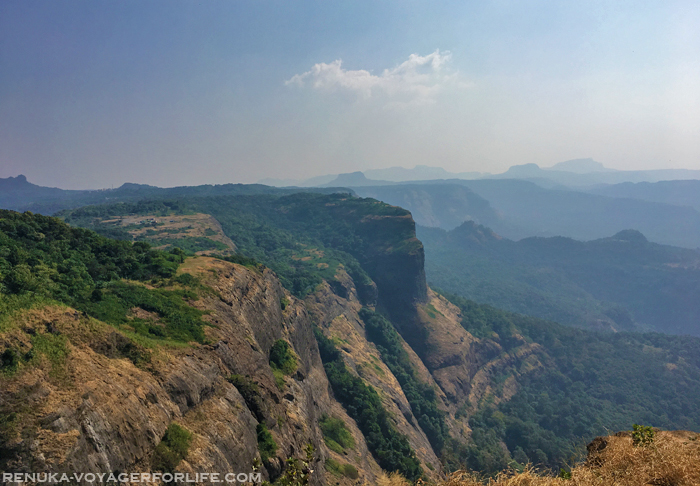 IMG-Lonavala places around Mumbai