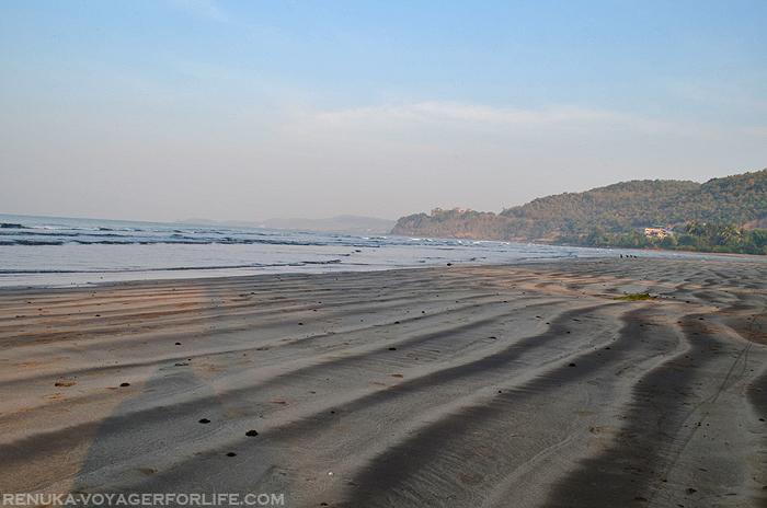 IMG-Murud places around Mumbai