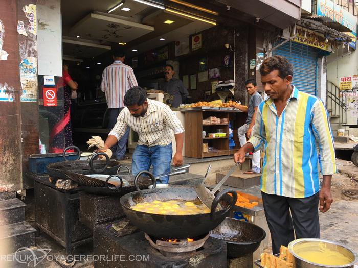 IMG-Netaji Chowk Snack shops Raipur