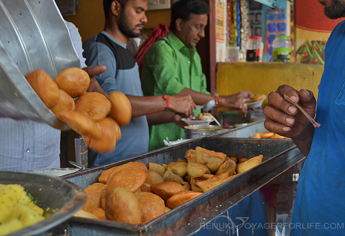 IMG-Raipur food