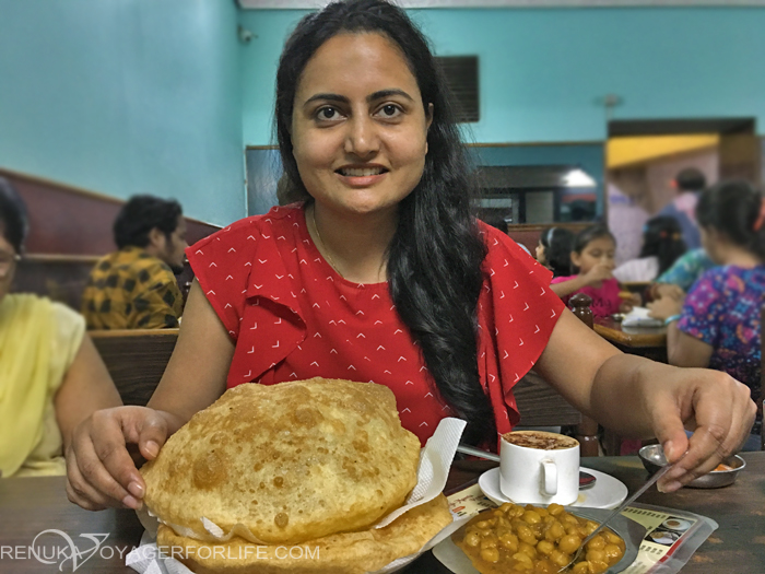 IMG-Top local restaurants of Raipur