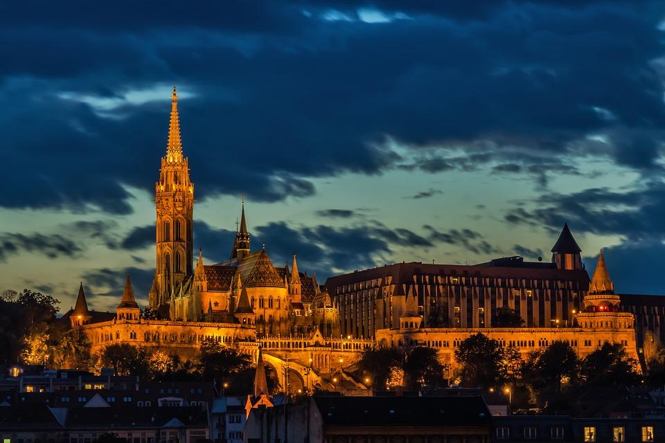 IMG-Budapest