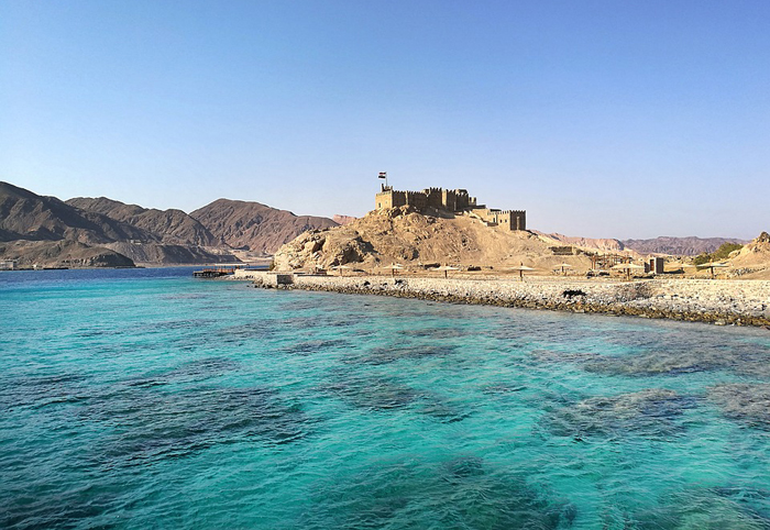IMG-The Red Sea Egypt