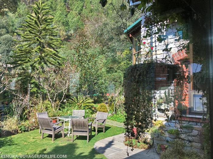 IMG-Kumaon luxury homestays