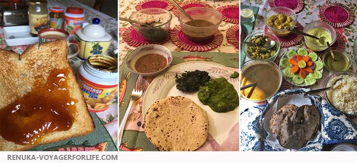 IMG-Kumaoni food at Himalaica