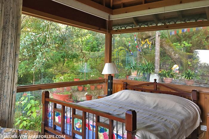 IMG-Luxury Homestays in Uttarakhand