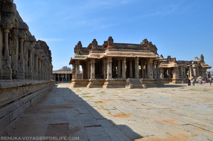 IMG-Temples in India