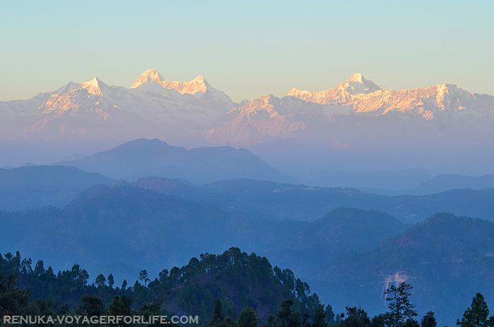 IMG-The Himalayas