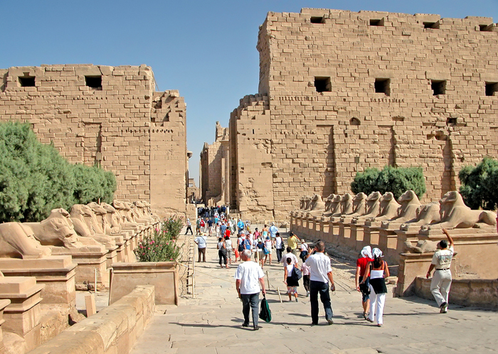 IMG-Karnak Temple Egypt