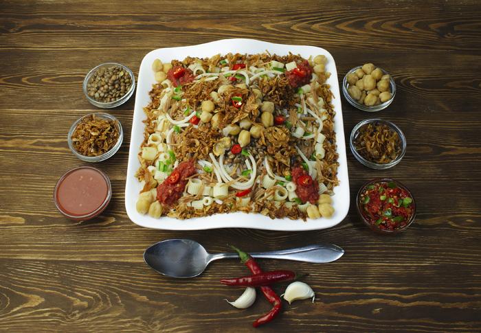 IMG-Food of Egypt