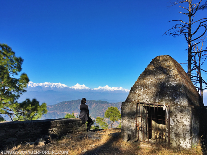 IMG-Solo female travel destinations in India
