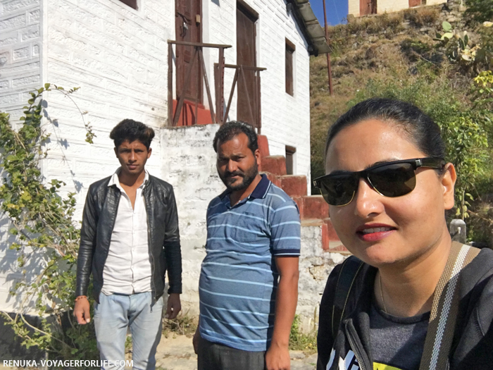 IMG-Solo female travel in India