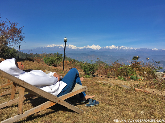 IMG-Travel blogs on Kumaon