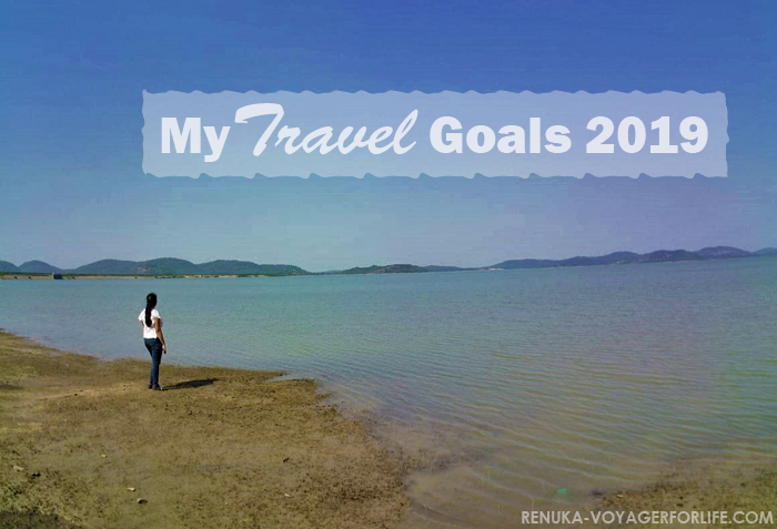IMG-Travel bucket list 2019