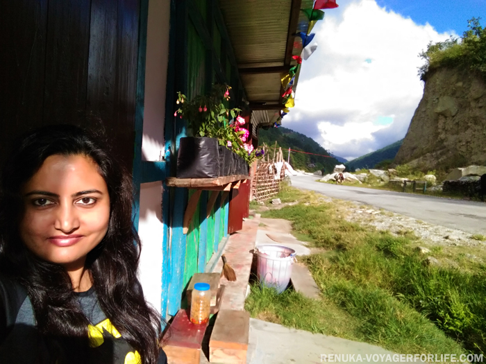 IMG-Choosing accommodation as a solo female traveller