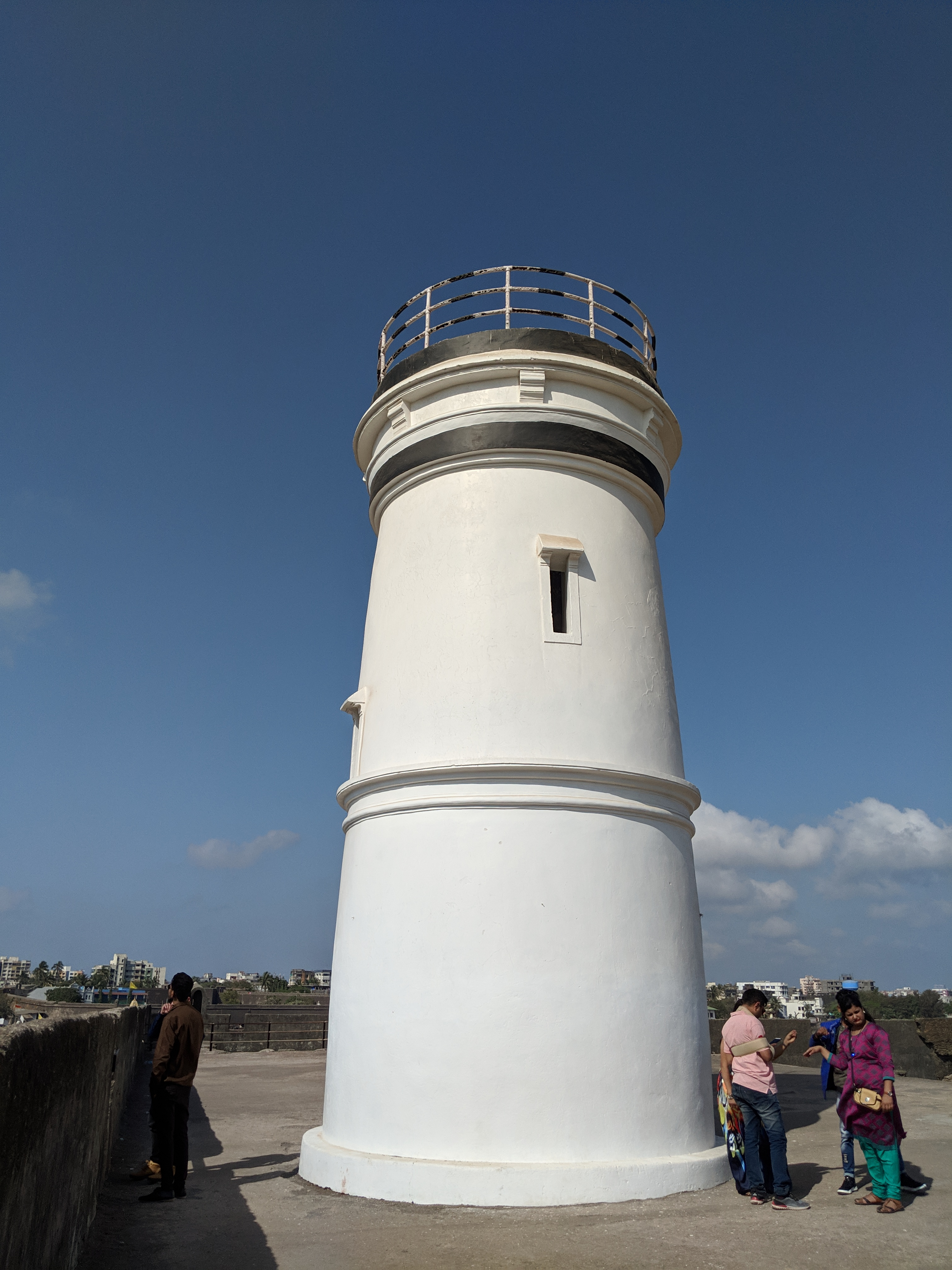 IMG-Lighthouses of India