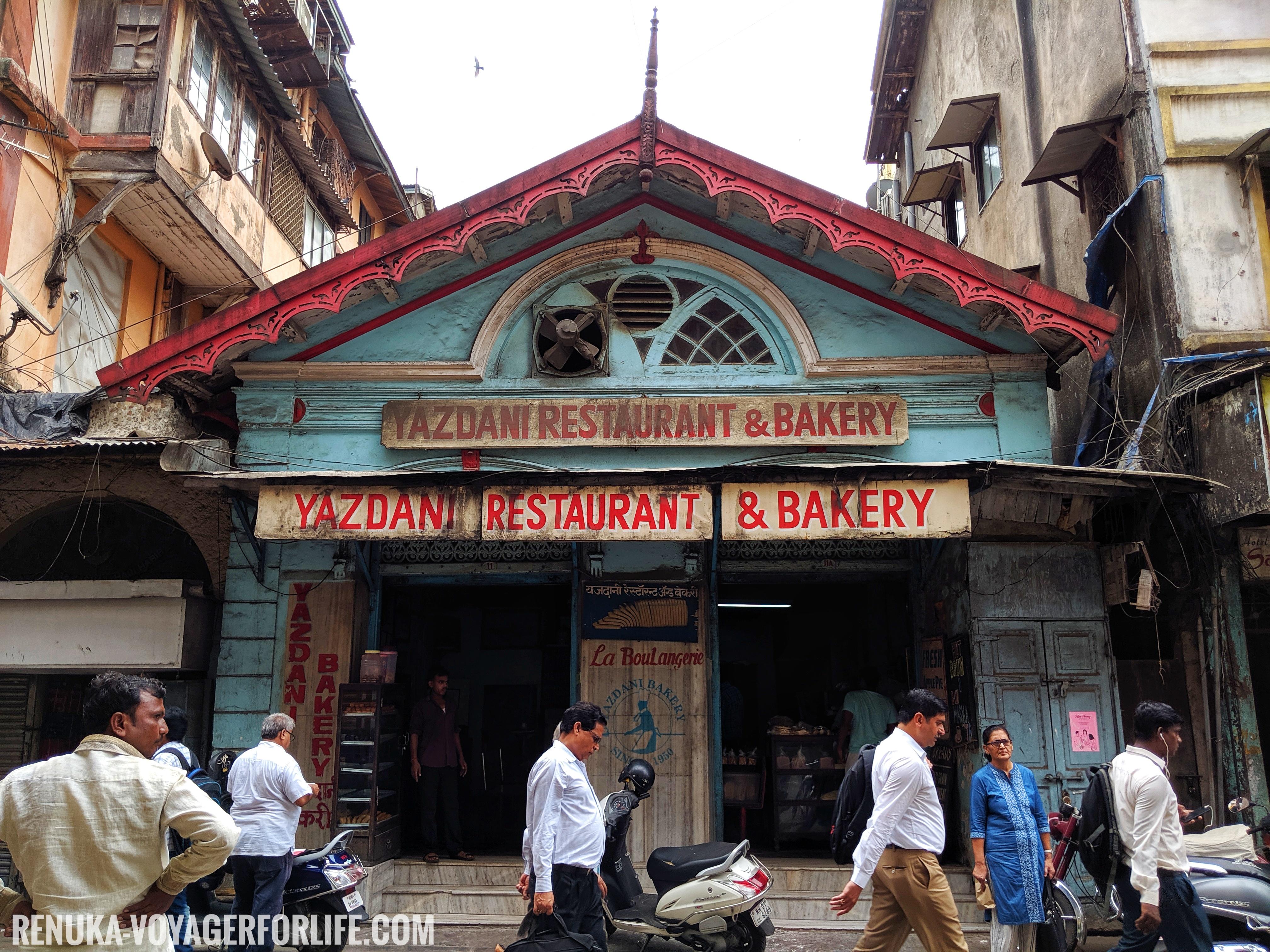 IMG-Yazdani Bakery South Mumbai